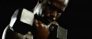 Von Miller by James Drake Films, Denver Video Production