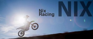 nixracing