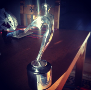 tellyaward_denver