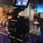 red epic 9 news studio