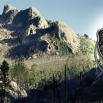 lost valley ranch video